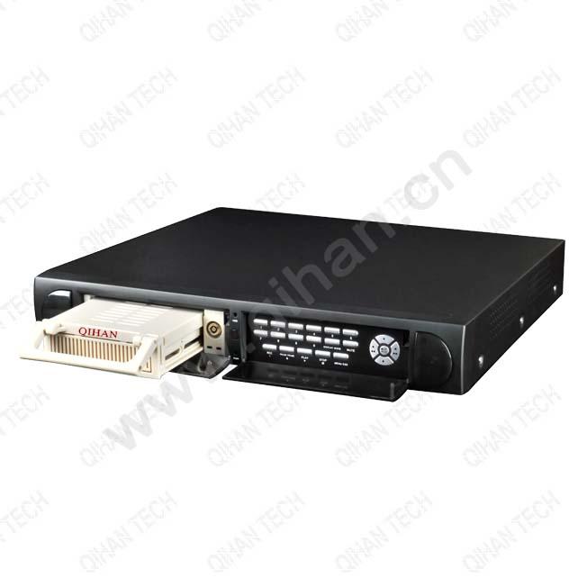 DVR-VS-5616