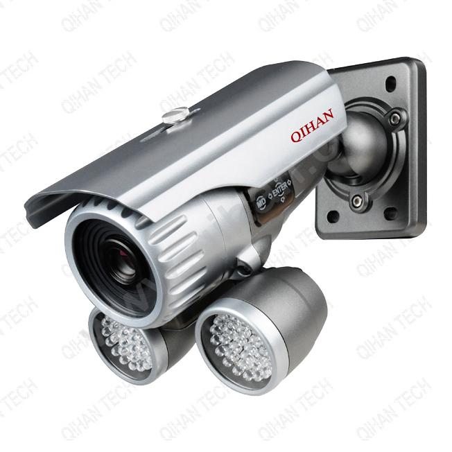 Câmera-VS-1125